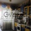 Продается квартира 2-ком 68 м² Васильковская