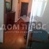 Продается квартира 1-ком 49 м² Героев Сталинграда просп