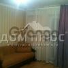 Продается квартира 1-ком 43 м² Драгоманова