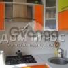 Продается квартира 1-ком 34 м² Артема (Сечевых Стрельцов)