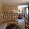 Продается дом 4-ком 150 м² Садовая