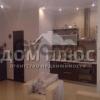 Продается квартира 2-ком 59 м² Героев Сталинграда просп