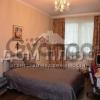 Продается квартира 2-ком 84 м² Вышгородская