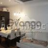 Продается квартира 3-ком 80 м² Симоненко Василия