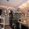 Продается квартира 2-ком 57 м² Овручская