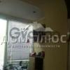 Продается квартира 2-ком 52 м² Гоголевская