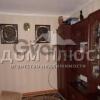 Продается квартира 2-ком 43 м² Гоголевская