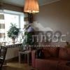 Продается квартира 2-ком 48 м² Василевской Ванды