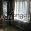 Продается квартира 1-ком 47 м² Регенераторная