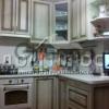 Продается квартира 3-ком 75 м² Вербицкого Архитектора