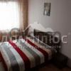 Продается квартира 2-ком 65 м² Харьковское шоссе