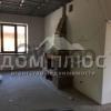 Продается дом 5-ком 395 м²