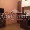 Продается квартира 1-ком 36 м² Вышгородская