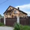 Продается дом 4-ком 180 м² Янтарная