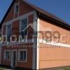 Продается дом 3-ком 125 м²