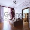 Продается квартира 2-ком 45 м² Ярославская