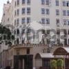 Продается квартира 4-ком 156 м² Щекавицкая