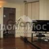 Продается квартира 2-ком 65 м² Бехтеревский пер