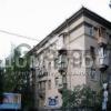 Продается квартира 2-ком 62 м² Кирилловская (Фрунзе)