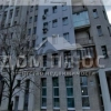Продается квартира 3-ком 77 м² Туровская