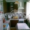 Продается квартира 3-ком 72 м² Гонгадзе Георгия просп