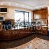 Продается дом 4-ком 240 м²