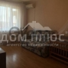 Продается квартира 2-ком 52 м² Радунская