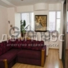 Продается квартира 2-ком 58 м² Богатырская