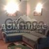 Продается квартира 3-ком 74 м² Ревуцкого