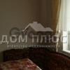 Продается квартира 1-ком 37 м² Григоренко Петра просп