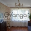Продается квартира 2-ком 46 м² Шолом-Алейхема