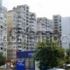 Продается квартира 3-ком 72 м² Срибнокильская