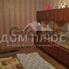 Продается квартира 1-ком 39 м² Милославская