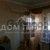 Продается квартира 2-ком 50 м² Русановская Набережная