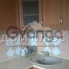 Продается квартира 2-ком 50 м² Армянская