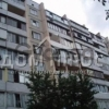 Продается квартира 1-ком 34 м² Лукьяновская