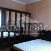 Продается квартира 2-ком 94 м² Никольско-Слободская
