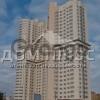 Продается квартира 4-ком 125 м² Мишуги Александра