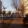 Продается квартира 1-ком 32 м² Бучмы Амвросия