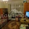 Продается квартира 2-ком 52 м² Сабурова Александра