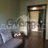 Продается квартира 2-ком 56 м² Бажова
