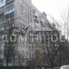 Продается квартира 2-ком 43 м² Лесной просп