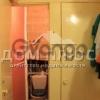 Продается квартира 2-ком 45 м² Дубровицкая