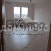 Продается квартира 1-ком 41 м² Ващенко Григория