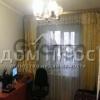 Продается квартира 2-ком 50 м² Вербицкого Архитектора