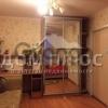 Продается квартира 1-ком 28 м² Коперника