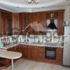 Продается квартира 2-ком 62 м² Руданского ул.