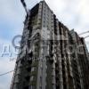 Продается квартира 1-ком 38.7 м² Коперника