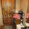Продается квартира 3-ком 65 м² Туполева Академика
