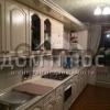 Продается квартира 3-ком 90 м² Андрющенко Григория